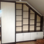 Шкаф в комнату